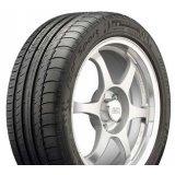 Летние шины Michelin Reinforced Pilot Sport PS2 285/30 R21 300 W RF