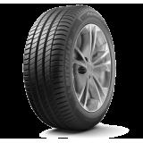 Летние шины Michelin Primacy 3 205/45 R17 88 V XL