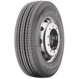 Грузовые шины Kormoran C 275/70 R22.5 156 J