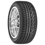 Летние шины Michelin Pilot Primacy 275/35 R20 98 Y