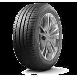 Літні шини Michelin Primacy HP MO 245/40 R17 91 W
