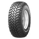 Всесезонные шины BFGoodrich TL Mud-Terrain 265/75 R16 119/116 Q