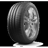 Летние шины Michelin Pilot Sport3 MO1 255/40 R18 99 Y XL