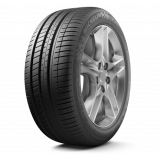 Летние шины Michelin Pilot Sport3 205/40 R17 84 W XL