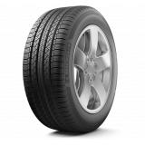 Літні шини Michelin Latitude Tour HP 255/55 R19 111 V XL