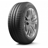 Літні шини Michelin Primacy 3 205/55 R17 95 V XL