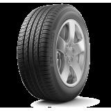Летние шины Michelin Latitude Tour HP 275/70 R16 114 H
