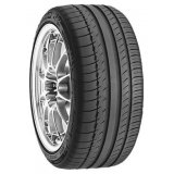 Летние шины Michelin Pilot Sport PS2 285/30 R20 99 Y XL