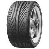 Летние шины Michelin Pilot Sport* 235/50 R18 97 Y