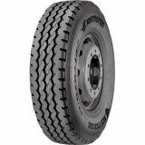 Грузовые шины Kormoran U 8.5- R17.5 121/120 M