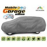 Чехол-тент для автомобиля Kegel-blazusiak Mobile Garage, размер XL Pickup (490-530 см)