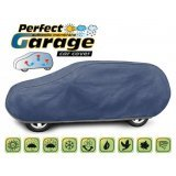 Чехол-тент для автомобиля Kegel-blazusiak Perfect Garage размер XL SUV/Off Road (450-510 см)