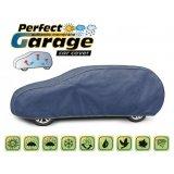 Чохол-тент для автомобіля Kegel-blazusiak Perfect Garage розмір XL Hatchback (5-4629-249-4030)