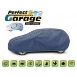 Чехол-тент для автомобиля Kegel-blazusiak Perfect Garage размер L1 Hatchback (5-4627-249-4030)