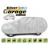 Чехол-тент для автомобиля Kegel-blazusiak Silver Garage, размер XL SUV/Off Road (5-4456-243-0210)