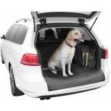 Чохол для перевезення собак Kegel-Blazusiak Dexter SUV екошкіра (5-3214-244-4010)