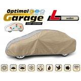Чехол-тент для автомобиля Kegel-Blazusiak Optimal Garage L Sedan (5-4322-241-2092)