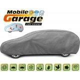 Чохол-тент для автомобіля Kegel-Blazusiak Mobile Garage XL Hearse (5-4080-248-3020)