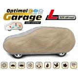 Чехол-тент для автомобиля Kegel-Blazusiak Optimal Garage L SUV/Off Road (5-4330-241-2092)