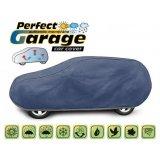 Чехол-тент для автомобиля Kegel-blazusiak Perfect Garage размер L SUV/Off Road (430-460 см)