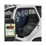 Захисна шторка для автомобіля Kegel Taxi (5-3132-290-1000)