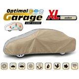 Чехол-тент для автомобиля Kegel-Blazusiak Optimal Garage XL Sedan XL (5-4323-241-2092)