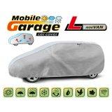 Чехол-тент для автомобиля Kegel-blazusiak Mobile Garage размер L Mini Van (5-4132-248-3020)
