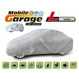 Чехол-тент для автомобиля Kegel-blazusiak Mobile Garage размер L Sedan (5-4112-248-3020)