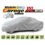 Чехол-тент для автомобиля Kegel-blazusiak Mobile Garage размер XXL Sedan (500-535 см)