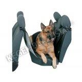 Чехол для перевозки собак Kegel-blazusiak Rex