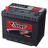 Аккумулятор Bost 56030 60Aч R