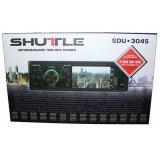 Автомагнитола Shuttle SDU-3045
