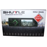 Shuttle SDU-3045