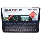 Автомагнитола Shuttle SDU-3050