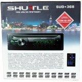 Автомагнитола Shuttle SUD-368