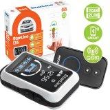 Автосигнализация StarLine E95 BT GSM
