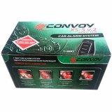 Автосигналізація Convoy XS-5 v.2
