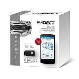 Автосигнализация Pandect X-1900 2CAN+2LIN GSM