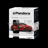 Автосигнализация Pandora DXL-3910 Pro