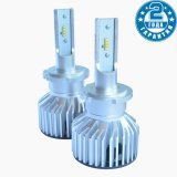 Комплект світлодіодних ламп Prime-X Z Pro D2S (5000К) (2 шт.)