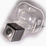 Штатна камера заднього виду IL Trade 12-4444 для Hyundai / Kia