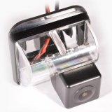 Штатная камера заднего вида IL Trade 9533 для Mazda