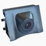 Камера переднего вида Prime-X C8051 для Audi Q3 (2013 — 2015)