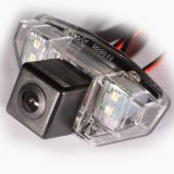 Штатная камера заднего вида IL Trade 9516 для Honda