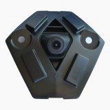 Камера переднього виду Prime-X C8060 для Renault Koleos (2014 року - 2015)