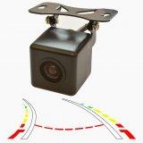 Prime-X D-5 камера с активной разметкой
