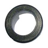 Steelmate кольцо-переходник для сенсора D, 20/23 мм