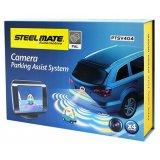 Steelmate PTSV404