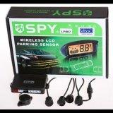 Парктроник SPY LP-007-2/LP-106-2