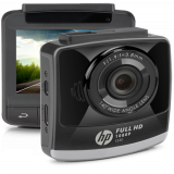 HP F330s
